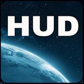 a.Smart HUD