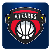 Wash Wizards FanSide