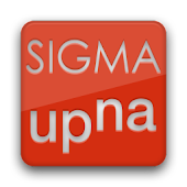 UPNA Academic Mobile