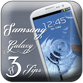 Samsung Galaxy S3 Phone Tips