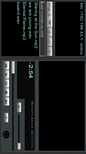 玩音樂App|卡拉幫免費|APP試玩