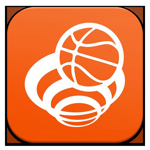 App Oficial - FBCV