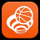 App Oficial - FBCV icon