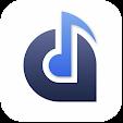 Lyrics Mani.. file APK for Gaming PC/PS3/PS4 Smart TV