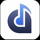 Letras Mania - Letras y Música icon