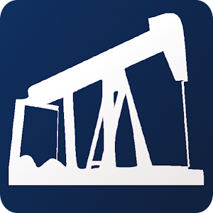 Idle Oil Tycoon for PC and MAC