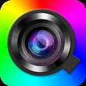 포토큐북 For Facebook 사진인화 icon
