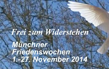 Friedenswochen 2014.jpg