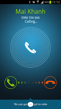 Btalk Gọi, nhắn tin miễn phí 1.4.29 screenshot 181104