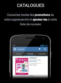 Prixing - Comparateur shopping Screenshot 11