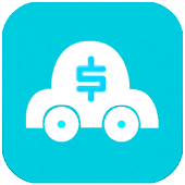 YeikCar - Vehicle Management