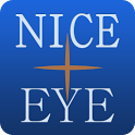 NICE EYE icon