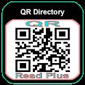 QR Read Plus