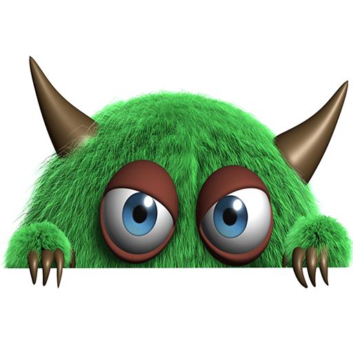 街機App|小矮人的世界:森林的战斗 LOGO-3C達人阿輝的APP