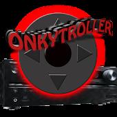 OnkyTroller Pro Trial