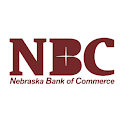 Nebraska Bank of Commerce icon