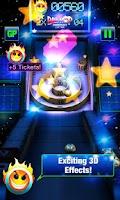 Screenshot of Ball-Hop Anniversary Edition