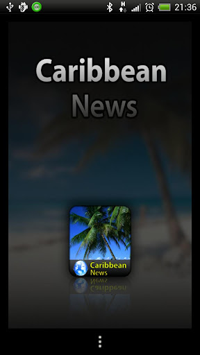 Loop - Caribbean Local News - Android Apps on Google Play