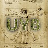 Understanding Your Body (UYB)