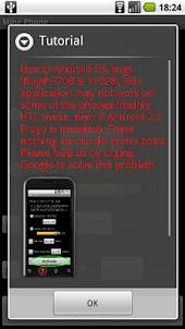 Mine Phone Pro
