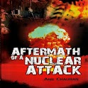 Aftermath of a Nuclear Attack logo