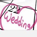 WeddingSetGo icon