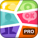 PhotoShake! Pro logo
