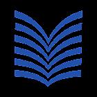 Stadtbibliothek Bremen icon