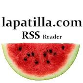 lapatilla (RSS)
