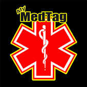 MyMedTag