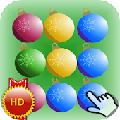 Holiday Blitz HD
