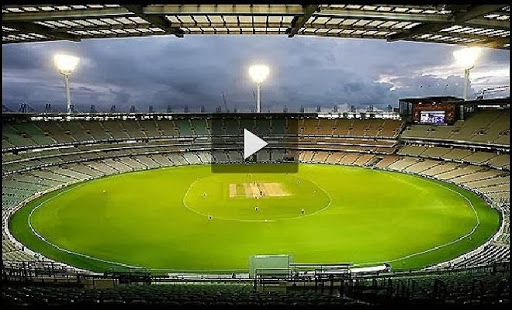 Live Cricket Tv Channels HD