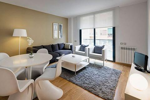 Apartment decorating ideas android apps on google play - App for arranging furniture in a room ...
