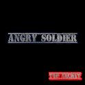 Rescue Soldier