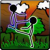Sticky Ninja HD Ad Free