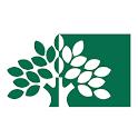 Vistoft Sparekasse icon