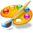 Drawing on .. file APK for Gaming PC/PS3/PS4 Smart TV