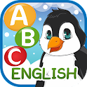ABC Amazing Alphabet for Kids icon