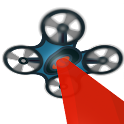 Drone Dodge