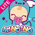 Charuca Baby Minding FREE icon