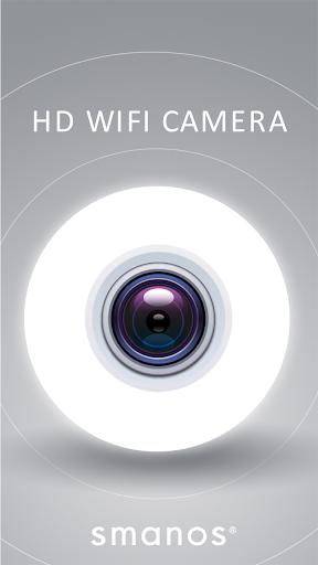 IP3 摄像机