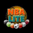Sports Eye - NBA (Lite) icon