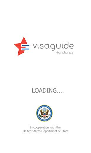 Visa Guide HN