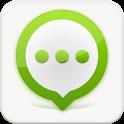 微定位 —— 微信伪装定位助手 icon