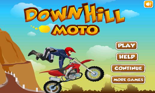 摩托車app - APP試玩 - 傳說中的挨踢部門
