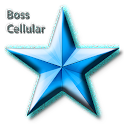 ★ Signal Booster for Android ★ logo