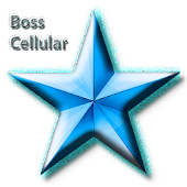 ★ Signal Booster for Android ★