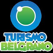Turismo Belgrano