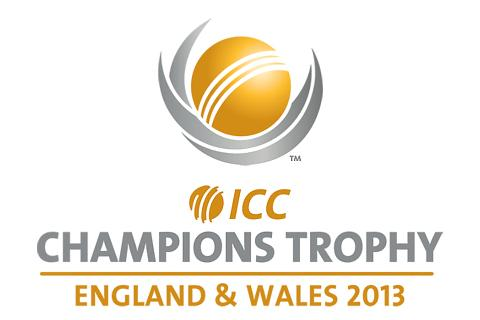 ICC ChampionsTrophy13 TabTrial