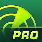RadarBox24 Pro  Flight Radar icon